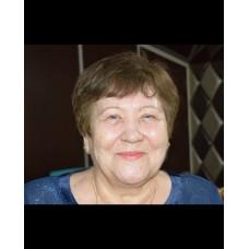 Зуевой Валентине Андреевне исполнилось 70 лет!